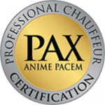 PAX certification