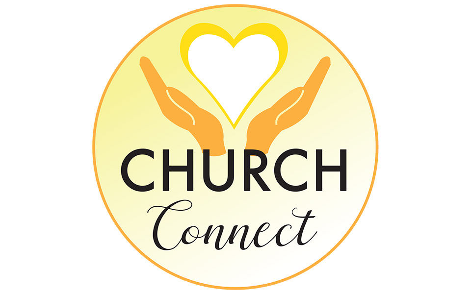 Church Connect