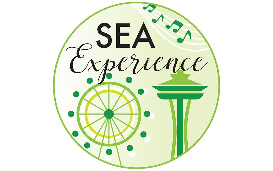 SEA Experiece